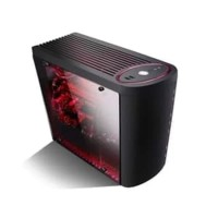 KOMPUTER GAMING I3 3.3Ghz RAM 8GB VGA 2GB HM