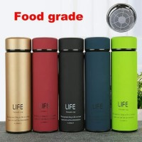 P1800010033 THERMOS LIFE 500ml vacuum life - termos air minum