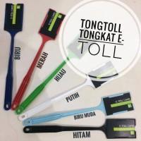 Tongkat E Toll Stik EToll TongToll EMoney GTO Etoll Tong Tol
