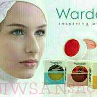 Harga Lip Balm Wardah DaftarHarga.Pw