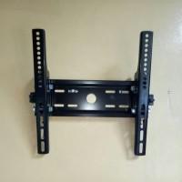 Harga bracket led uhd tv 19 24 32 40 43 best | Hargalu.com