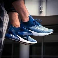 6cb69d1377 Jual Sepatu Running Nike   Tokopedia