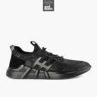 Harga Sepatu Everbest   Jual sepatu everbest murah 199d96cd8f