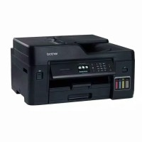Printer Brother -A3 HL- T4000DW Duplex wireless Garansi Resmi