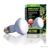 Exo Terra Lampu Reptile Daylight Basking Spot 50w