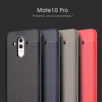 CASE/KESING/SARUNG HP OPPO A3S/A5 AUTO FOCUS/KULIT