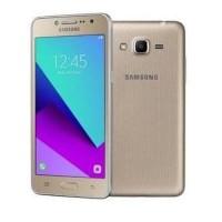 HP Samsung Galaxy J2 Prime - Garansi Resmi SEIN MURAH