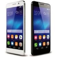 Obral HP Huawei Y6 SCL U31 Smartphone Murah, Cuci Gudang