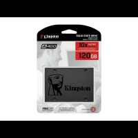 Kingston 120GB SSD A400 Solid State Drive Diskon