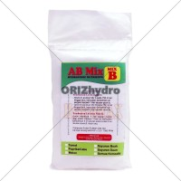 Harga nutrisi hidroponik abmix hydromax semua | WIKIPRICE INDONESIA