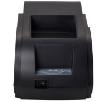 Printer Kasir Thermal QPOS 58mm Q58M - USB