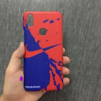 Custome Case Hp Asus Zenfone Live L1 (ZA550KL) Fullprint 3D Termurah