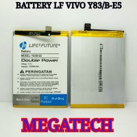 BATRE / BATERAI / BATTERY LF VIVO Y 83 / B-E5