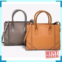 Harga tas cnk ori import bag charles and keith tote handbag tas | antitipu.com