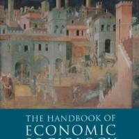 The Handbook of Economic Sociology, Second Edition - Richard Swedberg