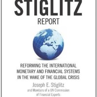 The Stiglitz Report:Reforming the International Monetary and Financial