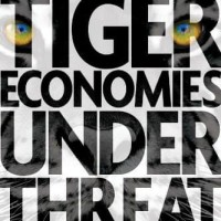 Tiger Economies Under Threat: A Comparative Analysis of Malaysia