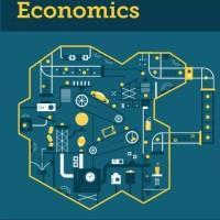 Principles of Economics - Dirk Mateer (Economy/ Technique)