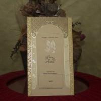 kartu undangan bisa di cetak dengan printer