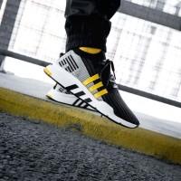 Jual Adidas EQT Support Adv Mid PK