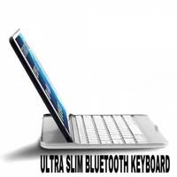 Harga ipad air bluetooth keyboard 3 0 interface all | Pembandingharga.com