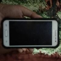 Ready Samsung J2 second