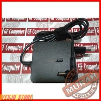 [YESJO] casan laptop Adaptor/Charger Asus 19v 3.42a Zenbook Prime UX32