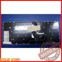 [YESJO] casan laptop Keyboard Lenovo Ideapad 320-14 320-14ISK 320S-14I