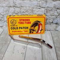 paket cungkil ban alloy plus cold patch m 48