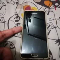 Turun harga.. Samsung A5 second. Tapi mulus banget.