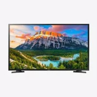 SAMSUNG LED SMART TV HD 32 inch 32N4300 Garansi Resmi