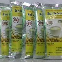 Harga susu kedelai bubuk sari   Hargalu.com