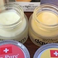 [ Malam] Dr Pure Cream Night - Dr Pure Cream Malam