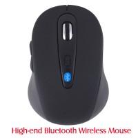 Harga Mouse DaftarHarga.Pw