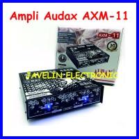 Katalog Power Ampli Katalog.or.id