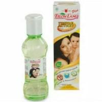 Harga Minyak Telon Lang Travelbon.com