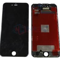 LCD IPHONE6S+ / IPHONE 6S+ / 6S PLUS + TOUCHSCREEN + FRAME FULLSET ORI