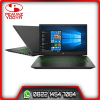 HP Pavilion Power 15 - CX0161TX [GREEN]