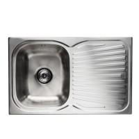 Tecnogas Sink TS801VD