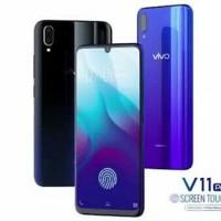 HP VIVO V11 PRO (vivo V 11 Pro New) - Ram 6/64GB Garansi Resmi
