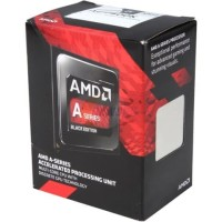 PC KOMPUTER RAKITAN WARNET GAME ONLINE AMD KAVERI A6 SPEC 1