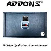 Harga sound speaker pasif addons 10 inch woofer 2 tweeter ori | Pembandingharga.com