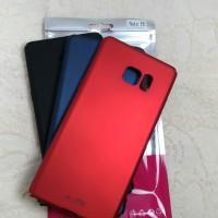 Samsung Galaxy Note FE Eco Case Ume Original / Hardcase Baby skin Ume