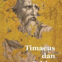 Buku Timaeus dan Critias - Basabasi