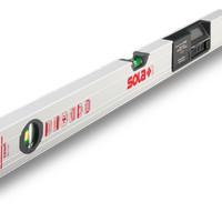 Waterpas Digital - ENWM 60 / 60 cm Magnetic