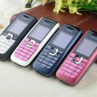NOKIA 2610 GSM Handphone HP Murah Keren Limited