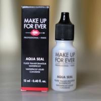 Make Up For Ever Aqua Seal MUFE