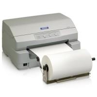 Printer Epson Dotmatrix Passbook PLQ-20 / PLQ20