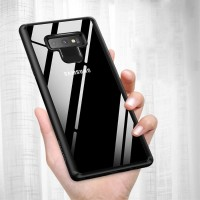 Case Samsung Note 9 USAMS Mant Series