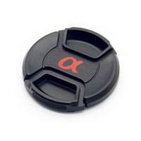 Lens Cap SONY 67mm Diskon